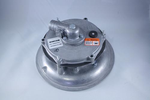 Carburador Impco Ca300 1 / 20  Equipos De Gas