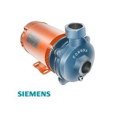 Bomba para agua de 1 1 2 hp marca siemens envio gratis for Marcas de bombas de agua