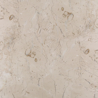 Piso loseta m rmol travertino beige maya en for Marmol travertino precio m2