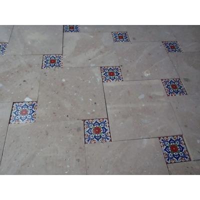 Laminado de cantera con azulejo 1 en mercado libre for Azulejos precios m2