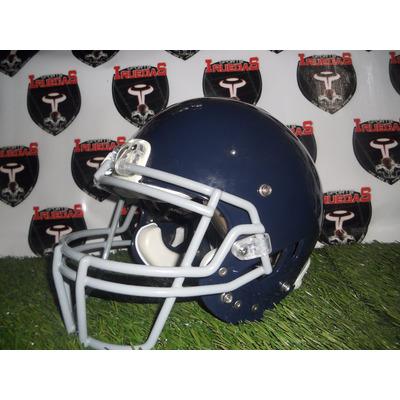 Casco rawlings quantum medium futbol americano n675 for Santander leon sucursales