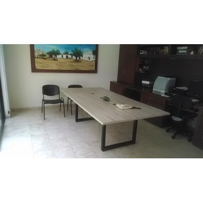 Silla tipo rustica restaurante comedor comoda for Muebles de oficina jm romo