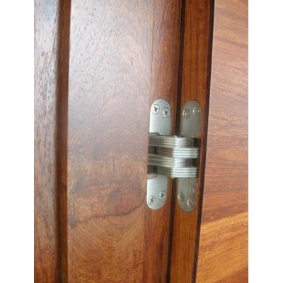 Bisagras de puertas de cocina bisagras para puertas de - Bisagras para puertas de cocina ...