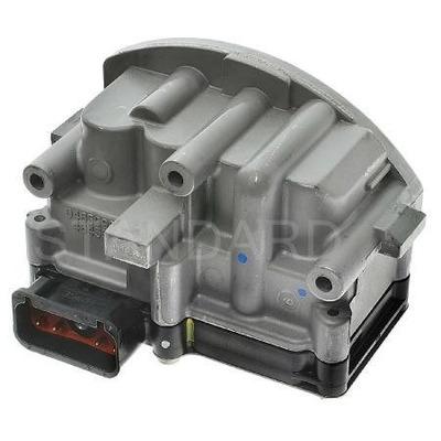 Caja De Solenoides De Transmisi 243 N Chrysles Dodge 89 11