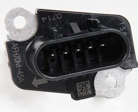 Sensor Maf Pontiac G4 G5 G6  2005 2006 2007 2008 9 Original Foto 3