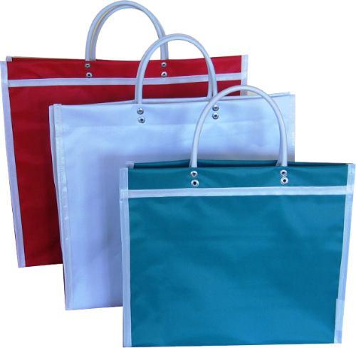 cc03fc36c ... comprar Bolsas De Canasta, Tamaño Grande 34x38x11 Mandado,publicida ...
