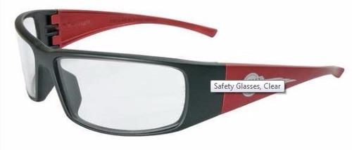 Harley-davidson Transparentes Hd 1420