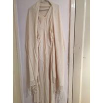 Vestidos de manta para fiesta df
