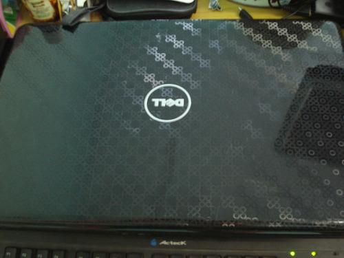 Laptop Dell Inspiron M5030 Funciona Al 100%