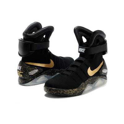 4b89af3ba Nike Mag Marty Mcfly Mercadolibre cerler-pirineos.es