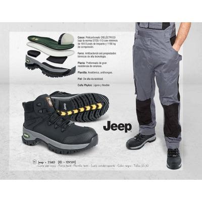 dbf7af01827 botas-jeep-3560-con-casquillo -dielectricas-envio-gratis-D_NQ_NP_462101-MLM20276440141_042015-O