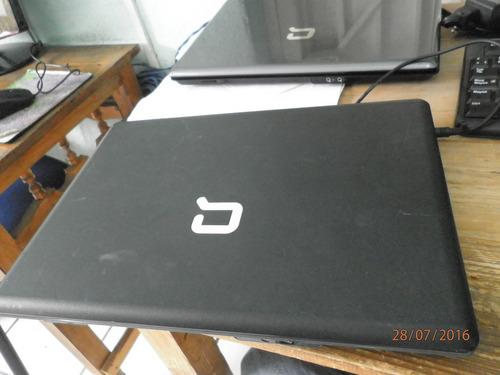 Laptop Compaq Presario F700 Para Refacciones