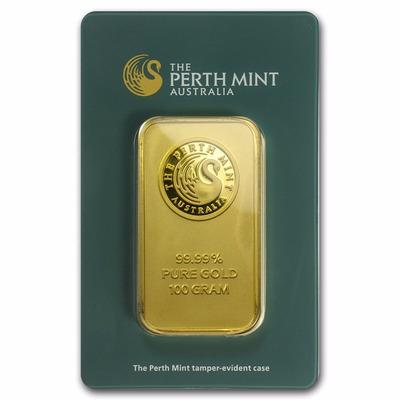 Invertir en oro opciones binarias. El oro sigue siendo un activo financiero y protector de riqueza durante muchos años. El precio permanece intacto durante muchos años así que una onza de oro podía equivaler a un traje costoso en Londres cientos de años atrás y hasta hoy día sigue siendo así.