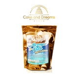 Merengue de Alto Rendimiento 250g - Mommy´s Bakery Creations