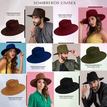 4275d0f813368 Mujer Sombreros a la venta en Mexico. - Ocompra.com Mexico