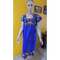 Vestidos De Novia Bordados Yucatecos Vestidos De Coctel 2019