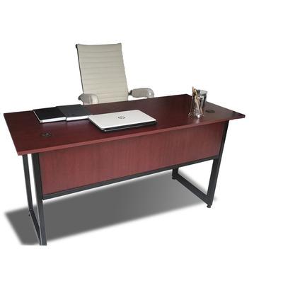 Mueble recepcion escritorio oficinas escuelas for Muebles de oficina jm romo