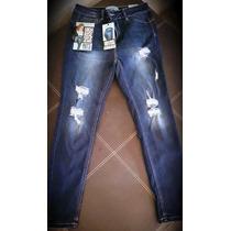 Pantalon Wax Jeans L A Importado Con Envio Gratis En Venta En Cantarranas Tuxpan Nayarit Por Solo 599 00 Compracompras Com Mexico