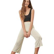 Mujer Jeans Express Con Los Mejores Precios Del Mexico En La Web Compracompras Com Mexico