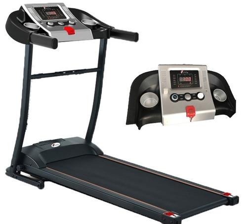 Caminadora Electrica Centurfit Walk Hp 1.1 Gym Caminadoras