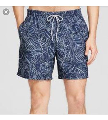 Hombre 100 Algodon Savile Row Suave Casual Pantalones De Pijama Para Hombre Ropa De Dormir Para Caballeros Estilo Clasico Para Salon Ropa Brandknewmag Com