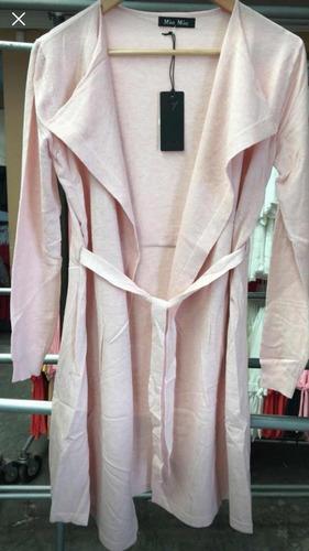 Sueteres Capas Blusas Mio Mio en venta en Chiconcuac