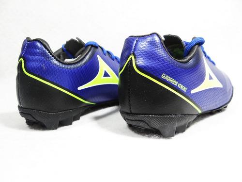 3d1491bf68bcf ... comprar Tenis Pirma Futbol Rapido Infantil Niño Envio Gratis Mod3004 ...