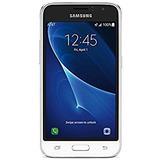 NUEVO SAMSUNG GALAXY EXPRESS 3 DESBLOQUEADO (8GB+1RAM)