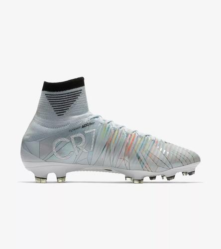 f0faf39f70998 ... comprar Tacos De Futbol Nike Mercurial Superfly V Cr7 Fg Buen Fin ...