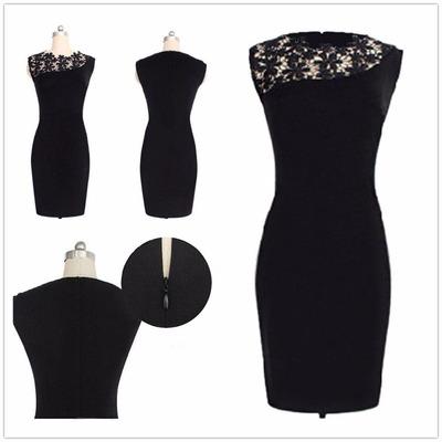 dea44a8934 Catalogo de vestidos de noche suburbia - Vestidos formales