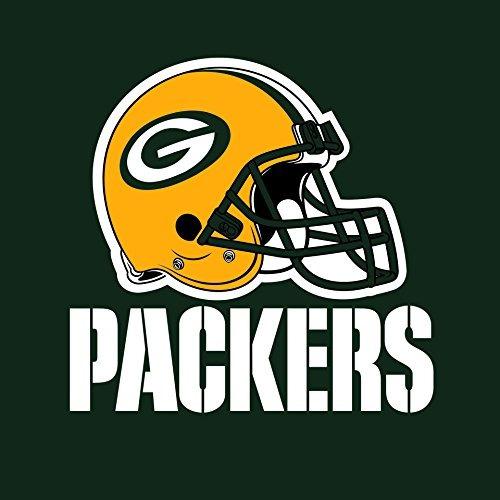 Conversión Creativa Green Bay Packers Almuerzo Servilletas 1