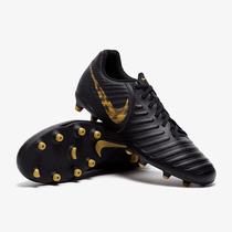 51eab7fd53902 Comprar Nike Tiempo Legend 7 Club Fg Caballero Original Futbol