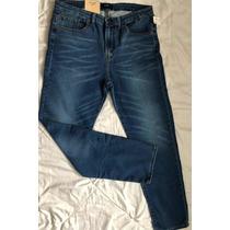 Hombre Jeans Aeropostale Con Los Mejores Precios Del Mexico En La Web Compracompras Com Mexico