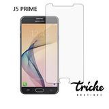 Cristal Templado Mica Contra Golpes Galaxy J5 Prime