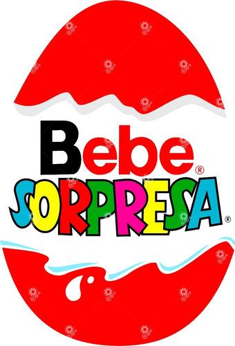 a10284d05 ... comprar Playera Pareja Maternidad+papa / Bebe Sorpresa + Papa Bueno ...