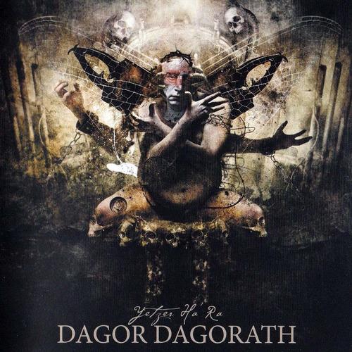 Dagor Dagorath- Yetzer Ha´ra