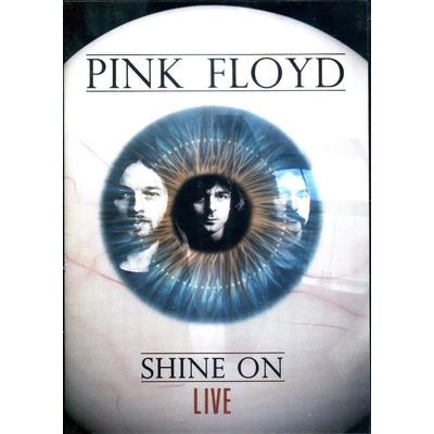 Vind pink floyd in Dvd's | Muziek en Concerten op ...