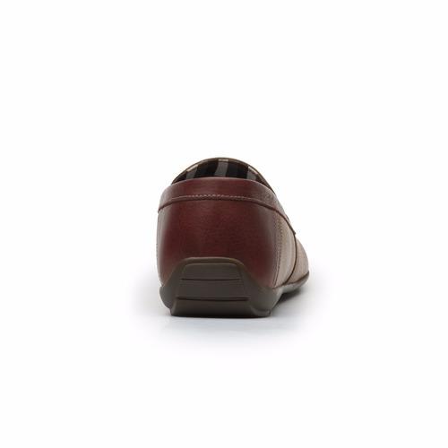 07f09b48fa ... comprar Calzado Zapato Flexi 68607 Tan Oficina Casual Vestir Salir ...