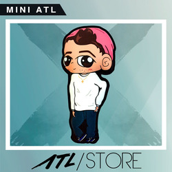 MINI ATL