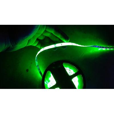 Rollo de luz led tira de led exterior 3528 119 9 ck79q - Tiras de led precio ...