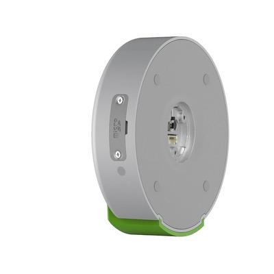 Timbre c mara sensor movimiento video wifi puerta nocturna 2 en mercado libre - Camara mirilla puerta wifi ...