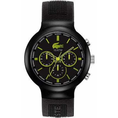 690301 MLM20287809300 042015 C. reloj lacoste mercadolibre mexico d87aeb356e