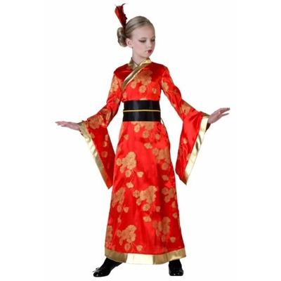 gratis japanesse disfraz