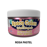 Space Color Metálico 20 ml - Ma Baker and Chef