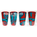 VASO TOUR ROGER WATERS