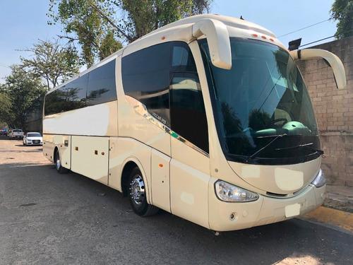 Autobuses Irizar Pb Scania Años 2013 32 Lugares 2 Baños