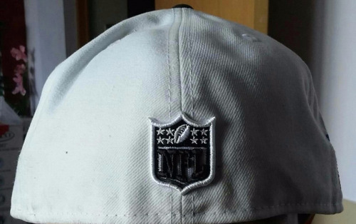 Gorras De Steelers Y Raiders Originales De New Era en venta en ... 123944f73d9