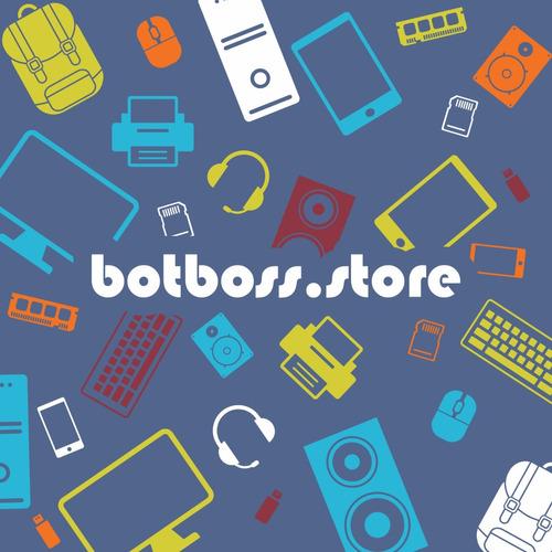 Recalbox Batocera Colección Juegos Retro Pc Usb 3 0 32gb en venta en