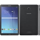 "SAMSUNG GALAXY TAB E 9.6"" 3G WIFI DEMO"