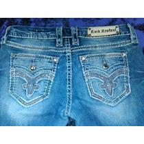 Pantalon Rock Revival Talla 29x31 Modelo Raylea En Venta En Guadalupe Nuevo Leon Por Solo 750 00 Compracompras Com Mexico